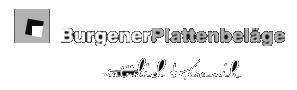 Burgener Plattenbeläge – 3942 Raron